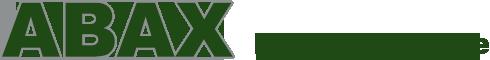 Abax Logo
